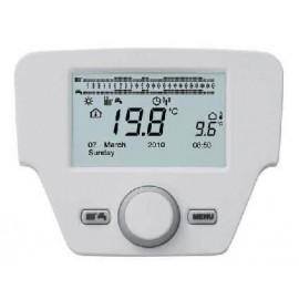 Климатический регулятор QAA 75 Baxi (7102442)